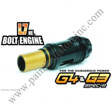 dangerous_power_g4_g3_spec-r_l7_bolt_engine[1]